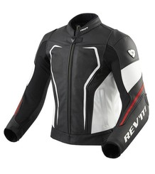 Revit Sample Sale Jacket Vertex GT