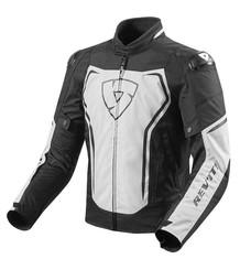 Revit Sample Sale Jacket Vertex