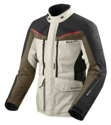 Revit Sample Sale Jacket Safari 3