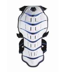 Revit Sample Sale Tryonic Back Protector Feel 3.7