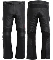 Revit Sample Sale Trousers Maverick
