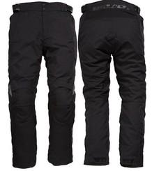 Revit Sample Sale Trousers Factor