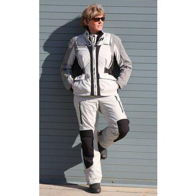 REV'IT SAMPLES Trousers Ventura ladies