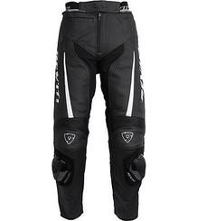 Revit Sample Sale Trousers GT ladies
