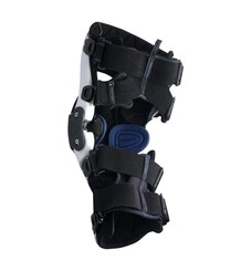 Revit Sample Sale Tryonic Knie Brace T6 - single