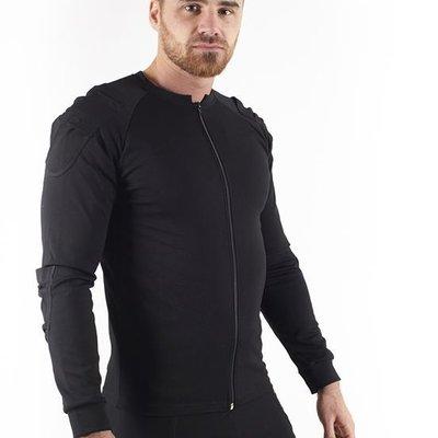 Bowtex Vest Elite black Dyneema