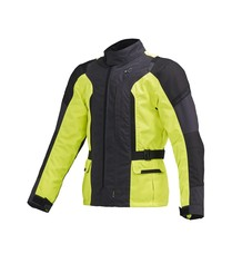 Macna Coat Essential RL Fluo