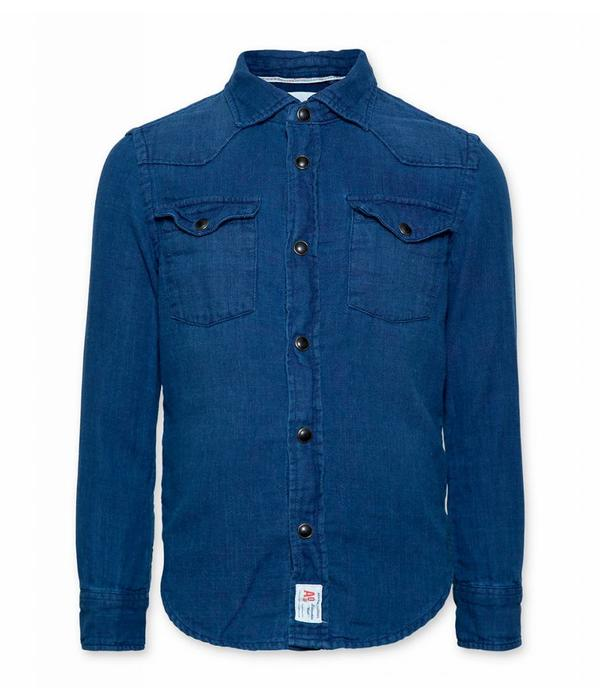 American Outfitters AO 71H 217-2440-1010