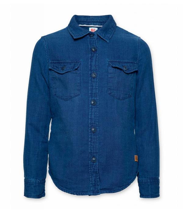 American Outfitters AO 71H 217-1440-1010
