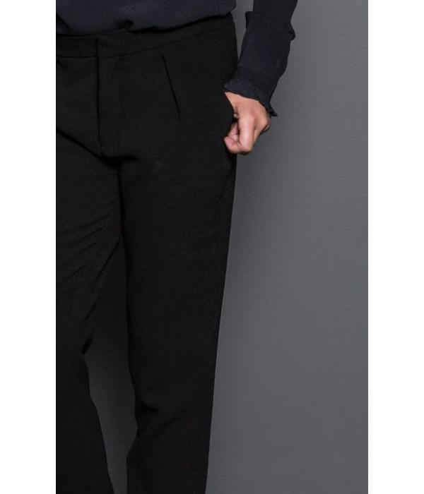 By-Bar By-Bar 71H CLASSIC CHINO-860