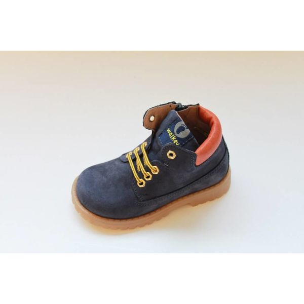 Schoenen - Marineblauw