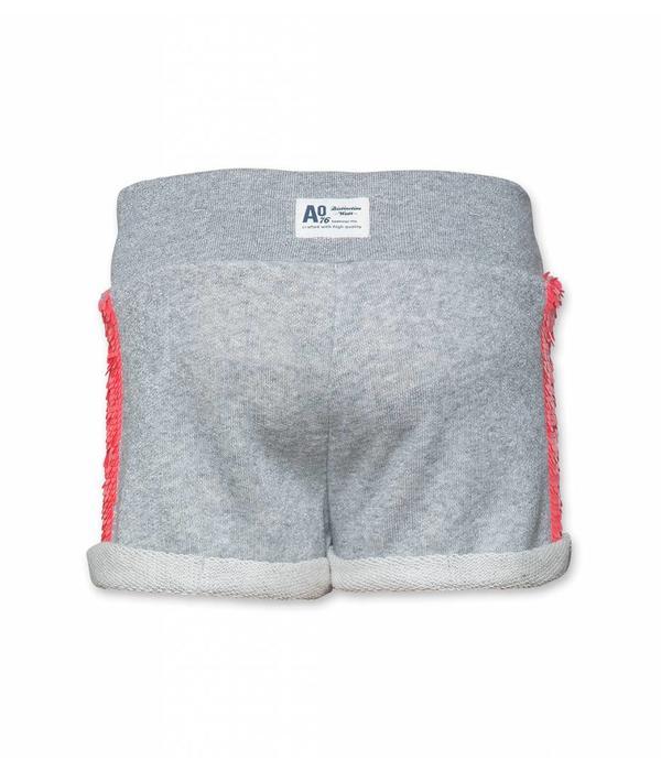 American Outfitters Ao76 81E 1217 53 903