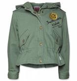 American Outfitters Ao76 81E 1830 452