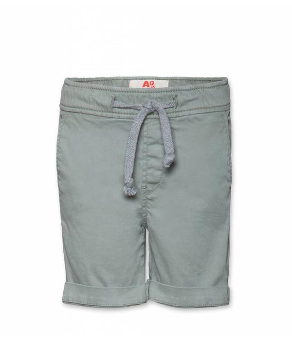American Outfitters Ao76 81E 2610 493