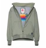 American Outfitters Ao76 81E 2820 452