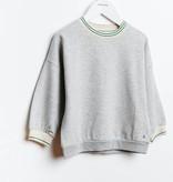 Bellerose Bellerose 81E Vaida grey