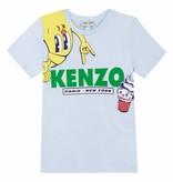 Kenzo Kenzo 81E KL10558-42