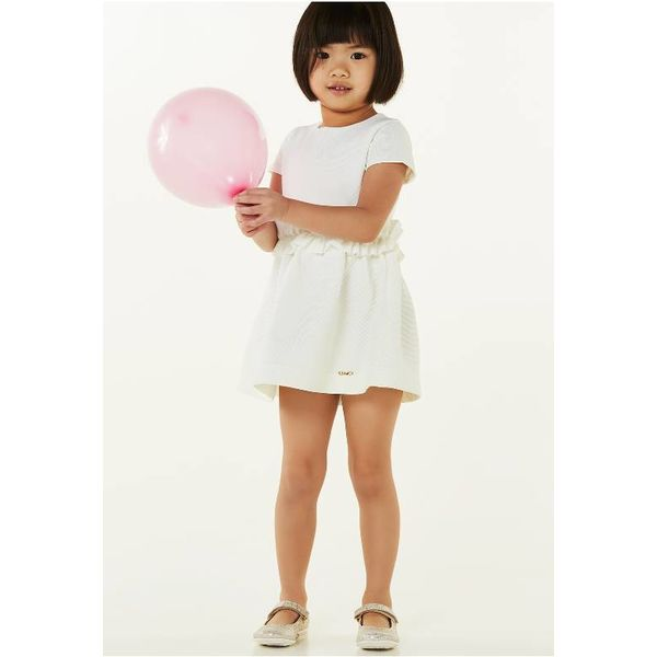 Liu Jo 81E K18126-10602