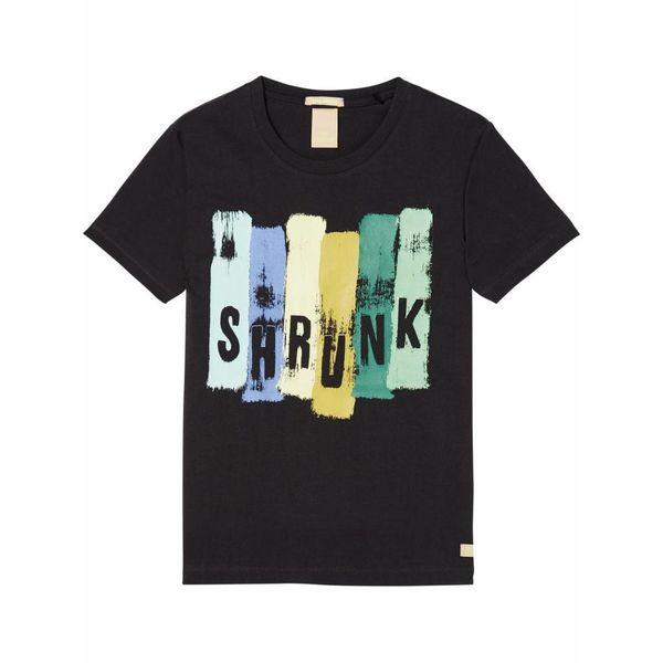Scotch Shrunk 81E 143076-005