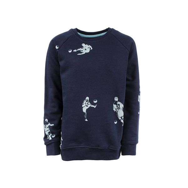 Stones&Bones 81E Imagine-navy