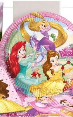 Disney Prinses feestartikelen