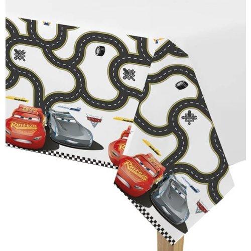 Cars tafelkleed