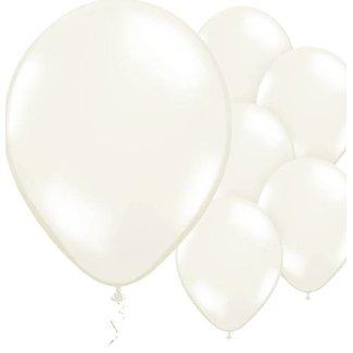 Precious pearl ballonnen