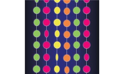 Neon Feestartikelen