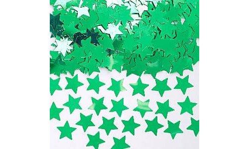 Groene Feestartikelen