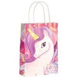 unicorn cadeau tas