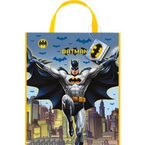 Batman cadeau tas