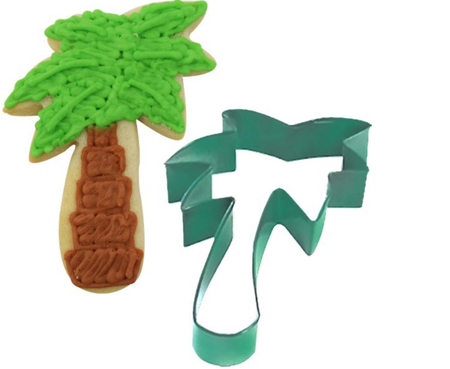Palmboom feestje j style deco online feestwinkel