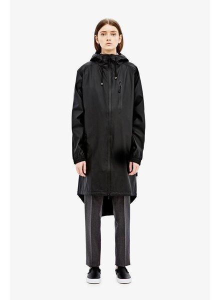 RAINS PARKA jacket