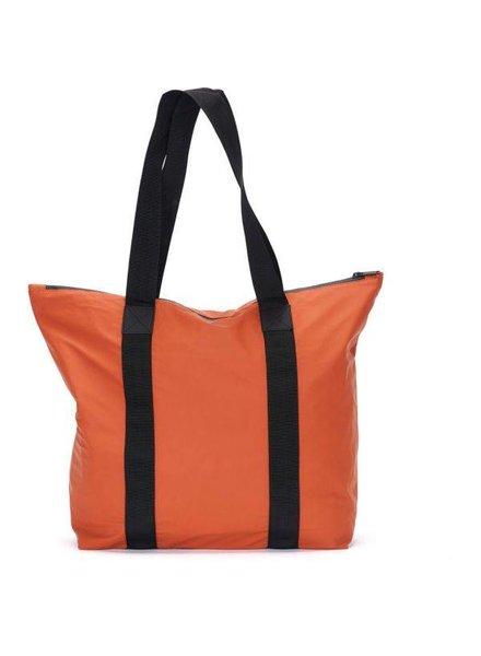 RAINS Tote Bag Rush