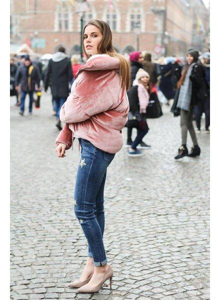 Jeans Goldstar