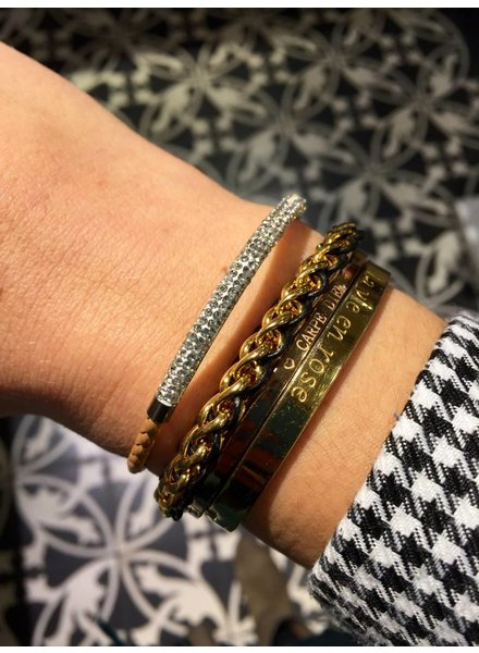 Armband Nina blingbling