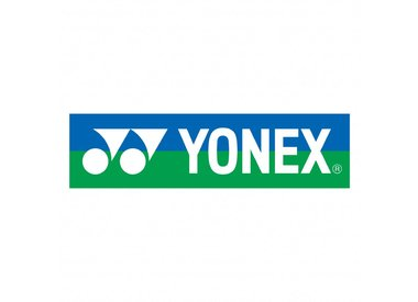 YONEX