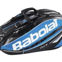 BABOLAT PURE DRIVE + G3