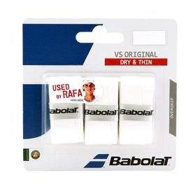 BABOLAT VS ORIGINAL 3ST. WIT