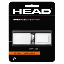 HEAD HYDROSORB PRO WIT 1ST BASISGRIP