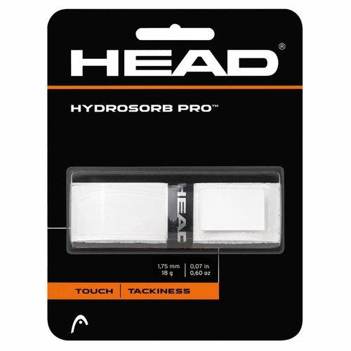 HEAD HYDROSORB PRO WIT 1ST BASISGRIP