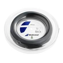 BABOLAT RPM BLAST 1.30 ZWART 200M
