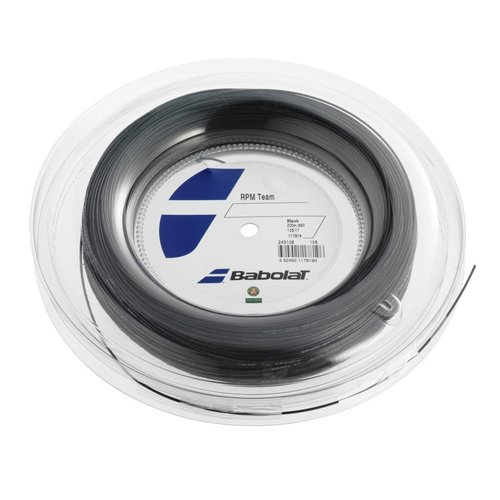 BABOLAT RPM TEAM 1.25 200M