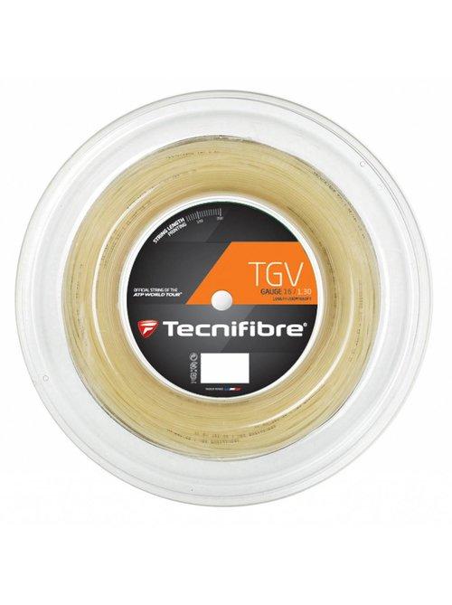 TECNIFIBRE TGV 1.30 200M
