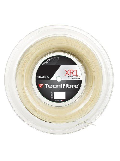 TECNIFIBRE XR1 1.30 200M