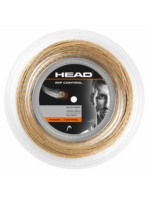 HEAD RIP CONTROL 1.30 200M