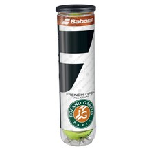 BABOLAT FRENCH OPEN ALL COURT 4 ST.