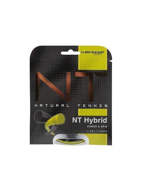 DUNLOP NT HYBRID