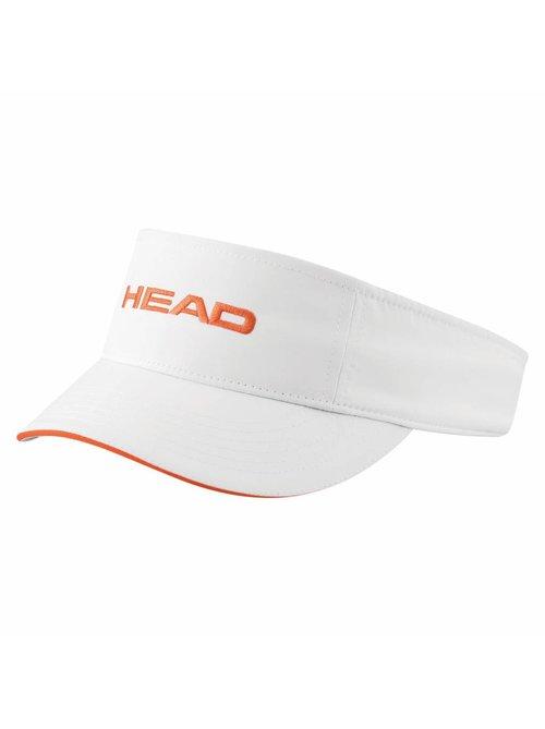HEAD WOMEN'S VISOR