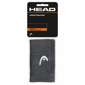 HEAD WRISTBAND